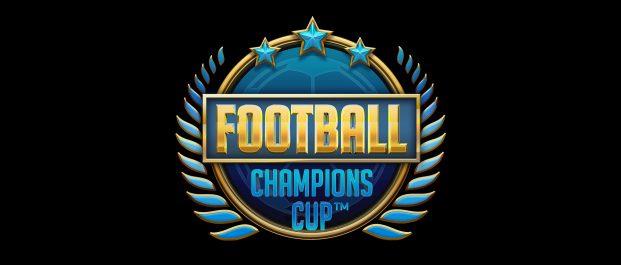 Football: Champions Cup | VoodooDreams