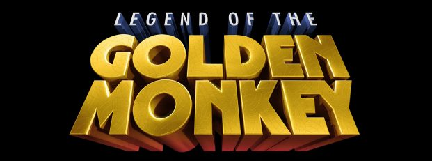 Legend of the Golden Monkey | VoodooDreams